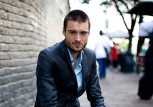 Pete Cashmore